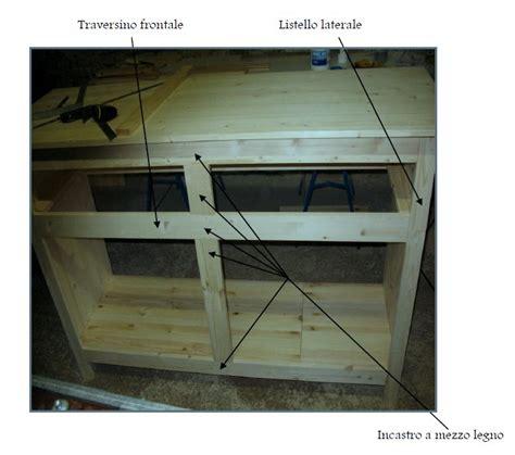 come costruire una credenza in legno come costruire una credenza in legno costruire una