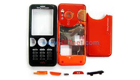 Antena Sony Ericsson K300 sony ericsson w610 carcasa original sony ericsson