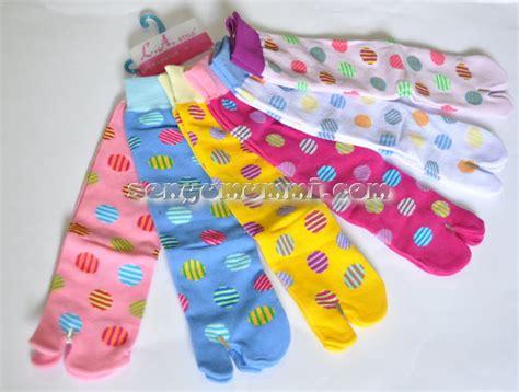 Kaos Kaki Remaja Kaos Kaki Anak The Diskon 244902 grosir kaos kaki grosir kaos tangan kaos kaki logo