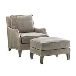 bedroom chair and ottoman bedroom chair and ottoman
