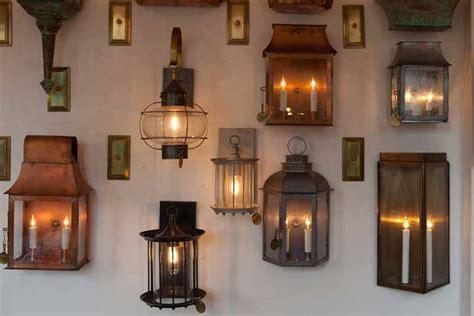 primitive kitchen lighting the 25 best primitive lighting ideas on pinterest
