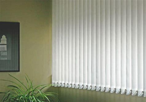 tende a fasce verticali tende verticali a bande su misura da 127mm