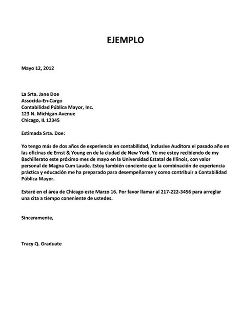 letter  spanish gplusnick