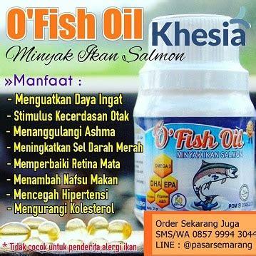 Minyak Ikan Untuk Janin nutrisi untuk ibu muda pasarsemarang