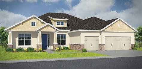 ksl homes for oxford estates new homes for in st johns home