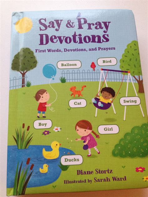 won t pray books say pray devotions book review the he said she said