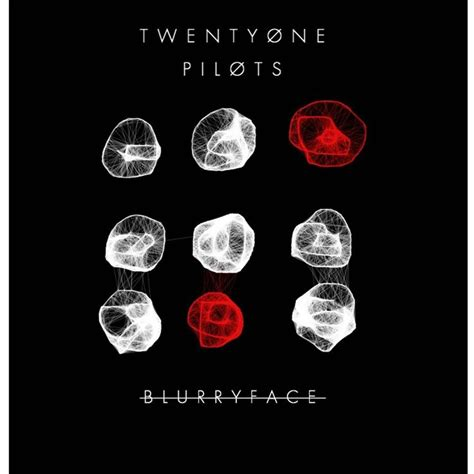 17 Best Images About Twenty One Pilots On 17 Mejores Ideas Sobre Twenty One Pilots Wallpaper En