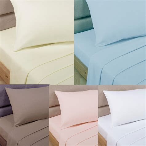 polyester bed sheets sheet set polyester cotton sheets bedding