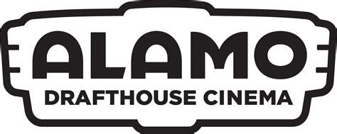 alamodraft house sponsors oak cliff film festival