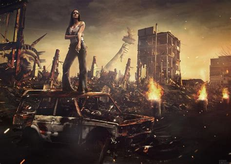 sparks a post apocalyptic survival thriller after the emp books post apocalyptic post apocalyptic http www