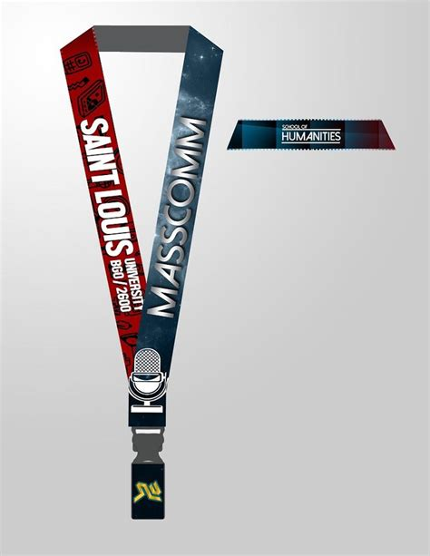 lanyard layout photoshop 16 best lanyard images on pinterest lanyards miniatures