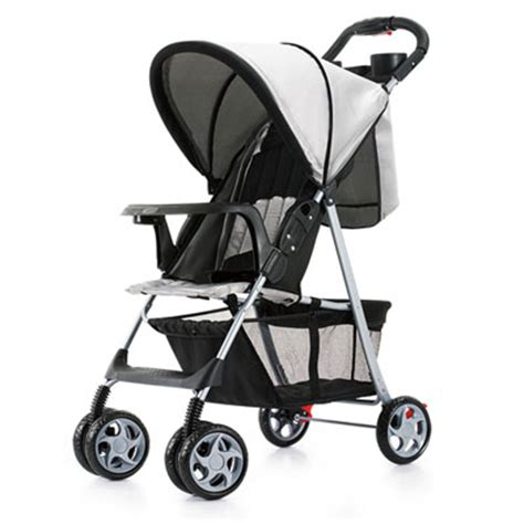 Recline Umbrella Stroller by Best Umbrella Strollers Umbrella Stroller Reviews Auto