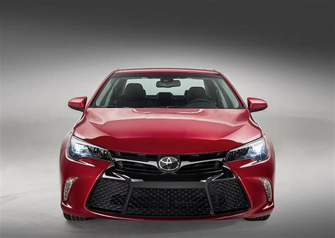 toyota car insurance phone number 2017 toyota camry limited overview price