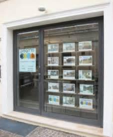 immobiliare progetto casa agenzia progetto casa