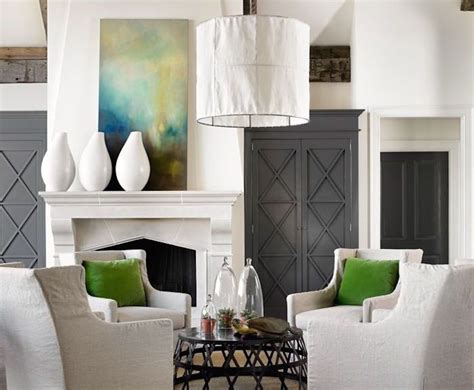 quick guide   feng shui room colors