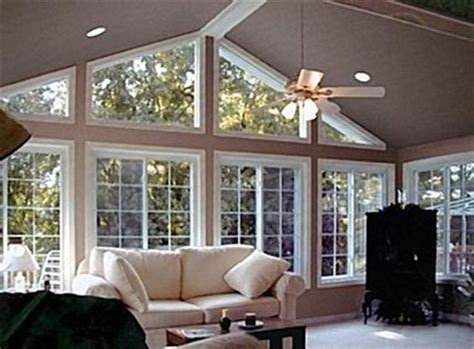 living room addition sunroom additions room addition atlanta sunroom with