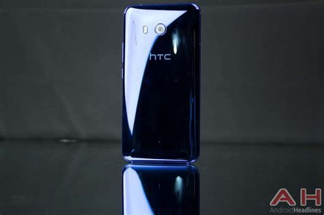 Sweepstakes For Homes - htc debuts smart home bundle sweepstakes for htc u11 buyers androidheadlines com