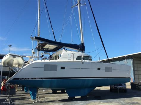 lagoon 380 for sale used lagoon 380 s2 premium owner s version for sale