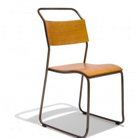 Metro Chair by Metro Chair Chairs Kiwi Living Limited