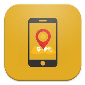 app phone tracker number location apk for kindle fire