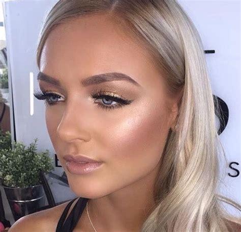 makeup glowy 10 makeup tutorials you need in your glowy makeup
