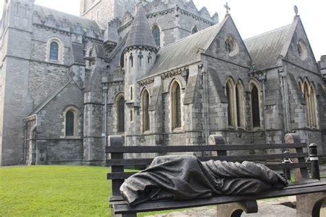 homeless jesus on park bench 100 homeless jesus on park bench homeless