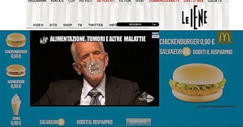 alimentazione per curare il cancro pu 242 la dieta vegana curare il cancro italia unita per