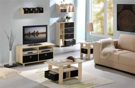 white and oak living room furniture oak coffee table argos for living room furniture