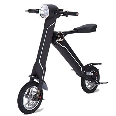 best foldable electric bike best folding electric bike 2017 reviews buying guide