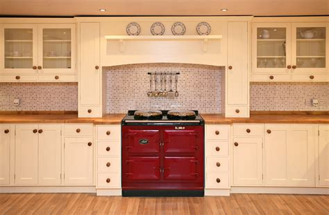 Kitchen Cabinets Uk kitchens pineland furniture ltd