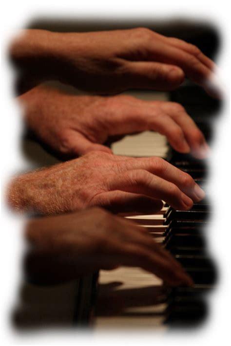 001410976x fantasie b op p piano franz schubert piano four hands