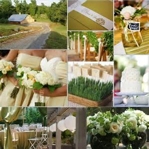 country wedding ideas wine themed wedding ideas sparkling events designs