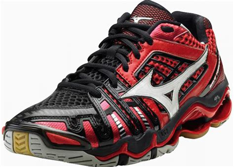 Sepatu Mizuno Wave 8 jual sepatu voli mizuno wave tornado 8 regar sport