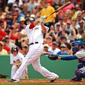 red hot boston red sox cool toronto blue jays to hit july