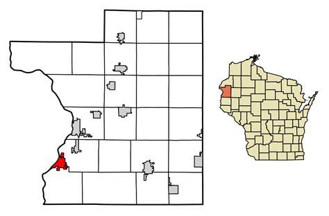 Osceola Records Osceola Wisconsin
