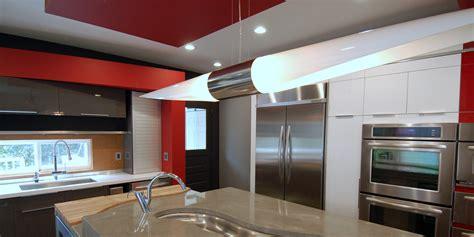 kitchen designs salisbury md kitchen design showroom nc kitchen designs