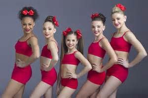 Is dance moms maddie ziegler movie star material she reveals what s