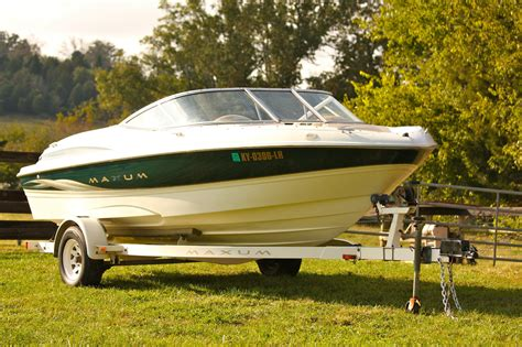 maxum 1800 sr boat covers maxum 1800 sr 2000 for sale for 1 boats from usa