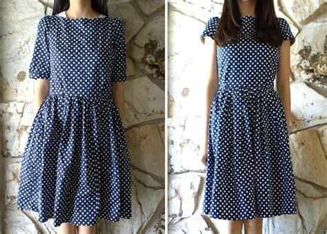 diy update tailor a vintage style dress is beautiful
