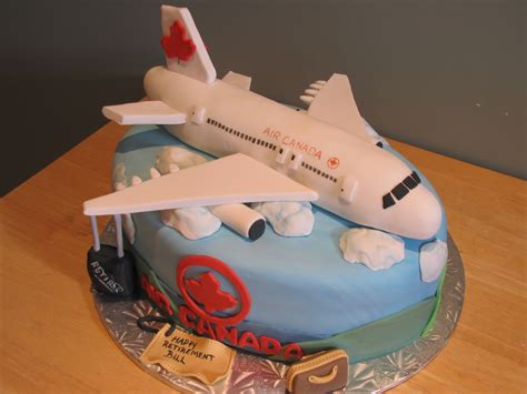 Picture Cake Ideas by Airplane Cakes Decoration Ideas Birthday Cakes