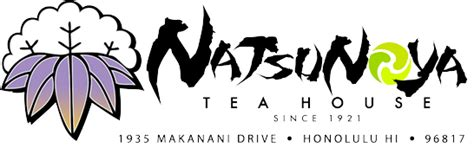 natsunoya tea house sushi bar natsunoya tea house banquet room private party honolulu hi call 808 595 4488