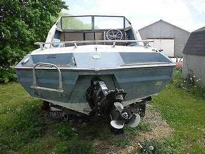 glastron boat trailer parts 1982 glastron boat with trailer boats for sale