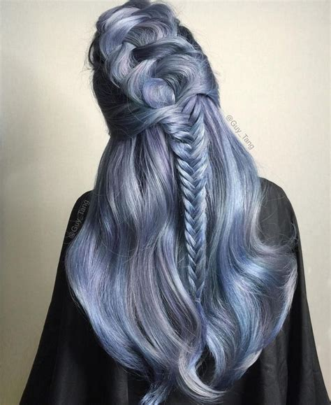 hair color 201 201 best fashion hair colors images on pinterest