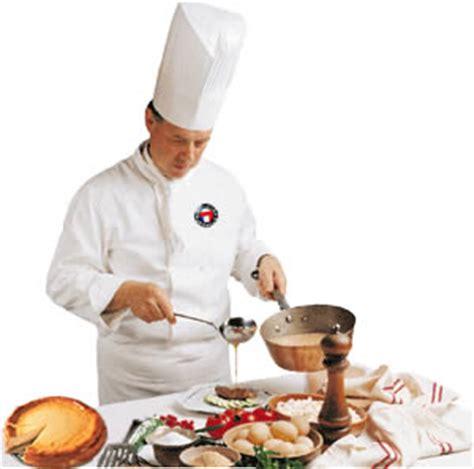 cuisiner com cuisiner en toute simplicit 233