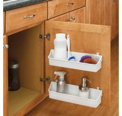 Kitchen Cabinet Accessories by Modern Kitchen Cabinetry By Hayneedle