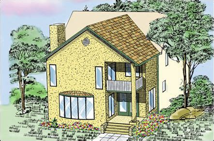 great room additions plans home plan additions  shipping great room addition house