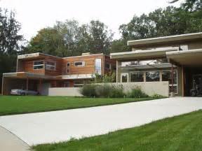 cool modern houses alfa img showing gt cool modern homes