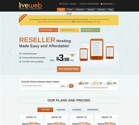31 best web hosting html templates web graphic design 31 best web hosting html templates web graphic design