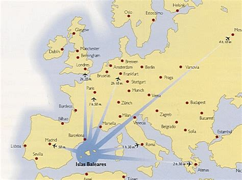 libro main cities of europe 97 11 best images about mallorca pin in maps on european countries resorts and parks
