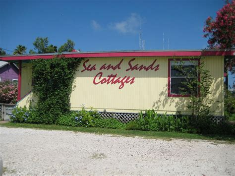 Cottages In Port Aransas by Book Sea And Sands Cottages Port Aransas Hotel Deals
